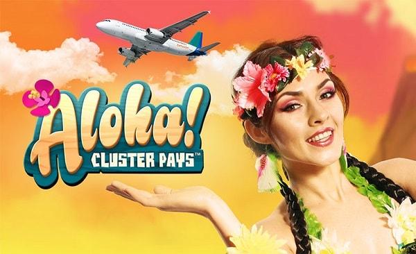 Voita Betssonilta VIP-matka Havaijille