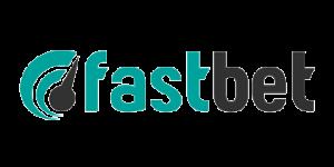 Fastbet - maailman nopein kasino