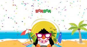 Lue täältä Boa Boa Casino -arvostelu ja uusien pelaajien tarjoukset!