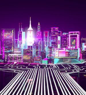 Nappaa Jackpot Cityn neljä 100% kasinobonusta nettikasinot.casinolta!
