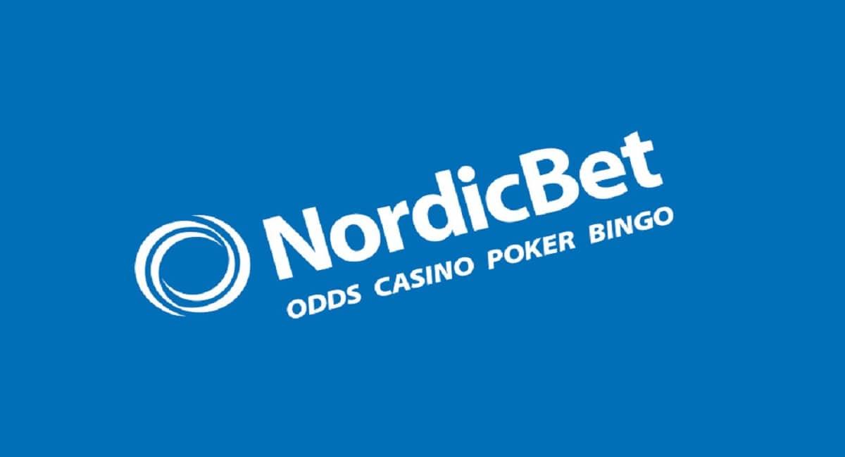 Voita NordicBetin viikon ilmaiskierrokset!