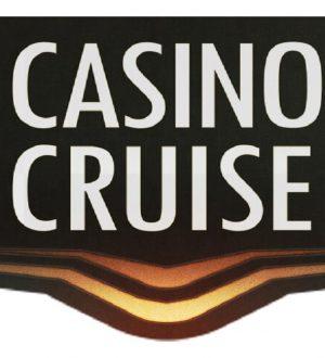 Nappaa Casino Cruisen yllätyslahjat joka viikonloppu!