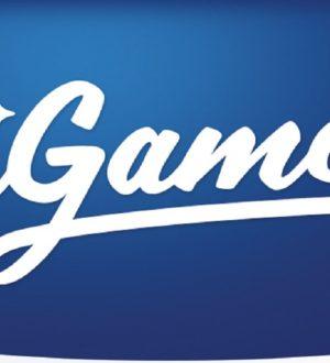 Voita iGamelta lokakuun teknisissä turnauksissa huipputeknologiaa!