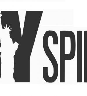 Kokeile uutta NY Spins Casinoa heti!