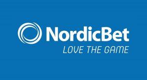 NordicBet Casino tarjouksia ja kampanjoita