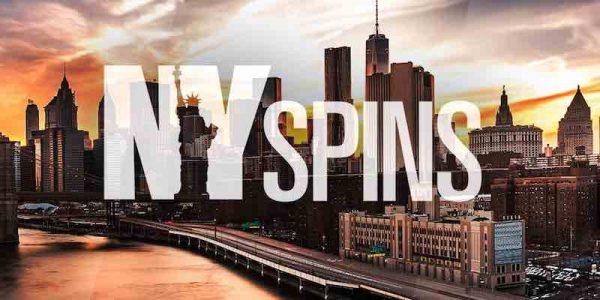 NySpins Casinon rahapelit