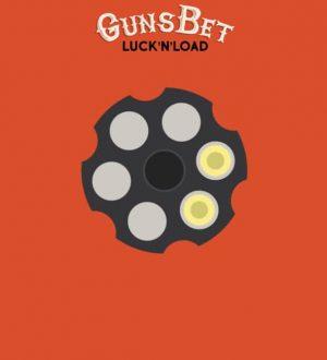 GunsBet nettikasino arvostelu, bonukset ja ilmaiskierrokset