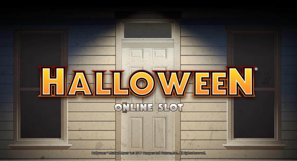 Kokeile Halloween Online Sloti -kolikkopeliä nettikasinot.casinolta!