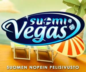 Nauti SuomiVegasin 150% kasinobonuksesta ja Starburst-ilmaiskierroksista!