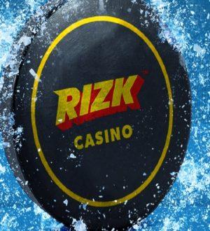 Osallistu Rizkin ilmaiseen arvontaan nettikasinot.casinolta!