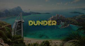 Kokeile Dunder Casinoa nettikasinot.casinolta ja nappaa bonukset & ilmaiskierrokset!