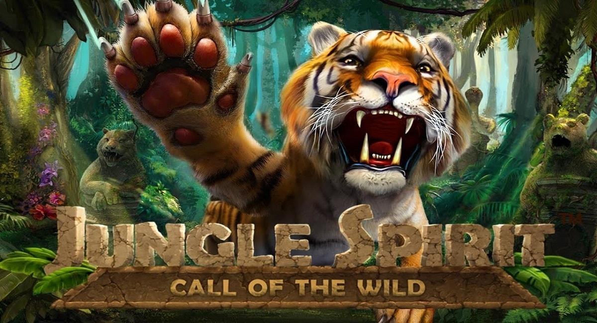 Lue Jungle Spirit: Call of the Wild -arvostelu ja nauti ilmaiskierroksista!