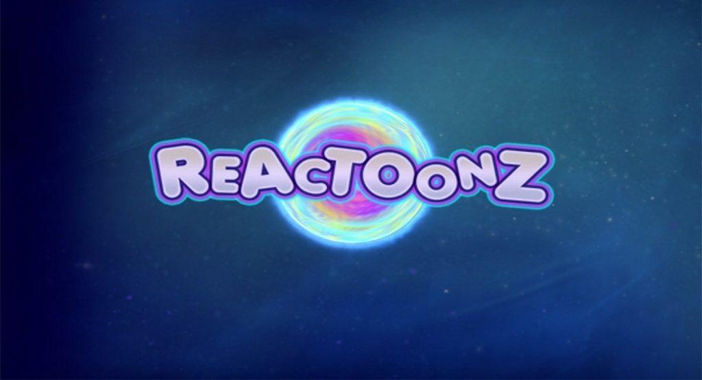 Lue Reactoonz arvostelu ja nauti ilmaiskierroksia, selvitä palautusprosentti (RTP) ja erikoisominaisuudet!