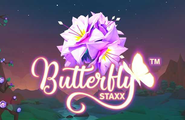 Saat nettikasinoilta Butterfly Staxx ilmaiskierroksia täältä!