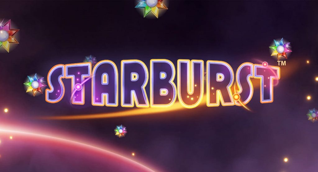 Starburst review and free tours