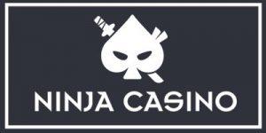 Ninja Casino -nettikasino