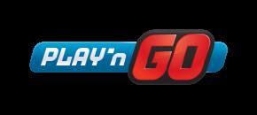 Play N GO pelinvalmistaja