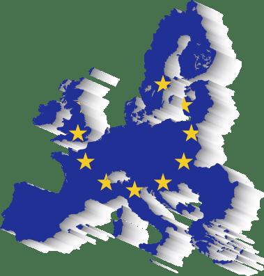 EU-casinot - verovapaat nettikasinot
