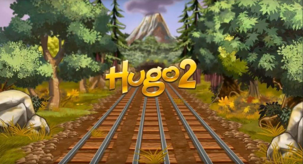 Lue täältä Hugo 2 -arvostelu, ilmaiskierroksia, kokemuksia ja RTP (palautusprosentti)!
