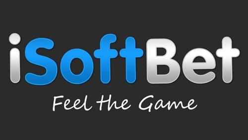 Pelaa iSoftBet-pelejä täältä!