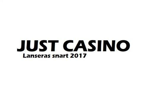 Lue uusi 2017 Just Casino arvostelu täältä!