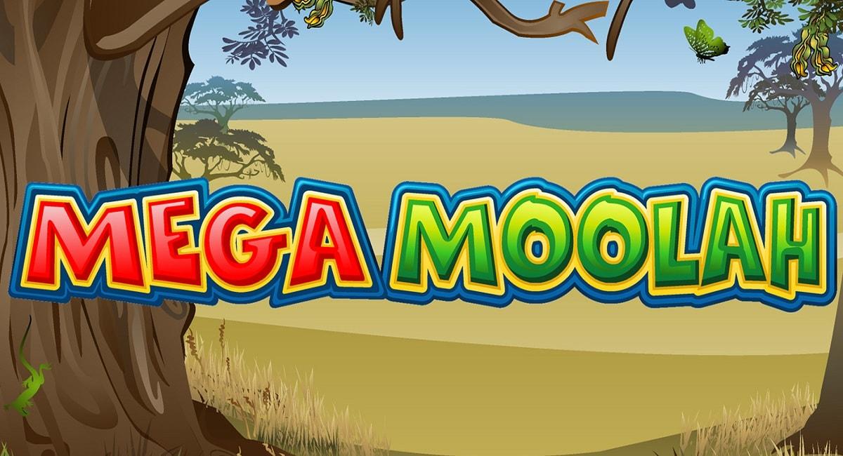 Lue Mega Moolah arvostelu, kokemuksia, RTP ja casinobonukset täältä!