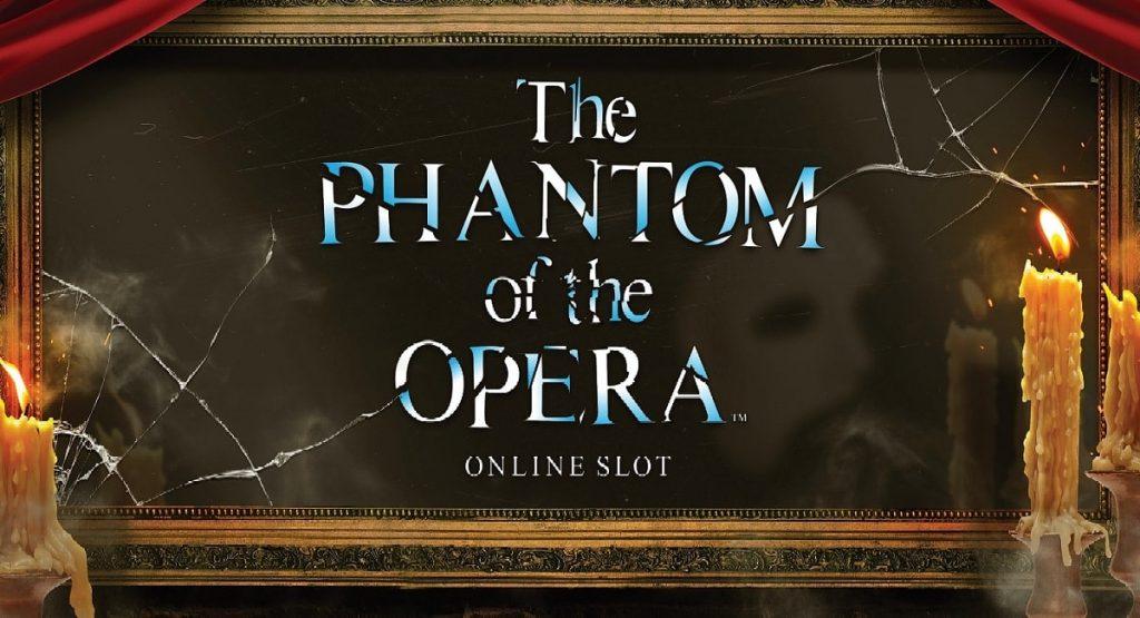 Lue Phantom of the Opera arvostelu, palautusprosentti (RTP) ja kokemuksia täältä!