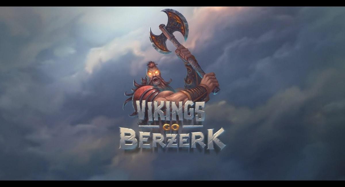 Lue täältä Vikings Go Berzerk arvostelu, palautusprosentti, kokemuksia, palautusprosentti (RTP) ja ilmaiskierroksia!