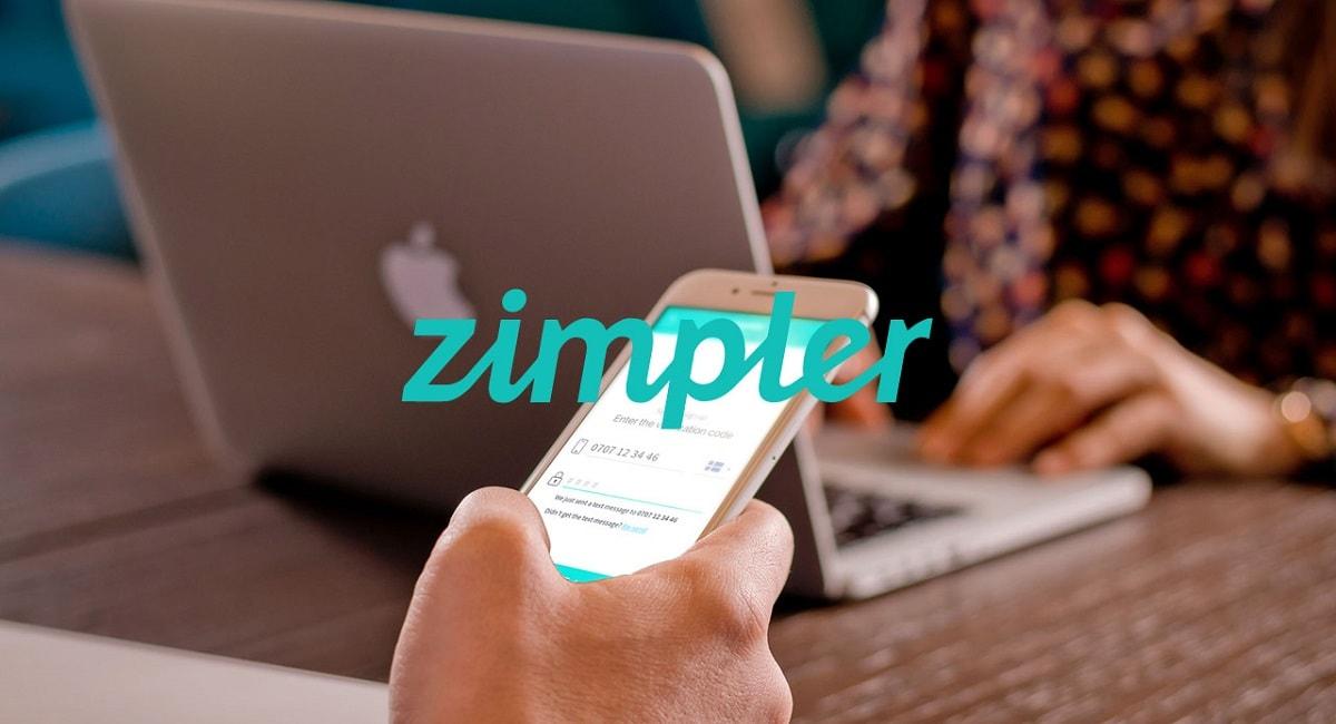 Talleta laskulla nettikasinolle Zimpler (Puggle Pay) -palvelun avulla ilmaiseksi!