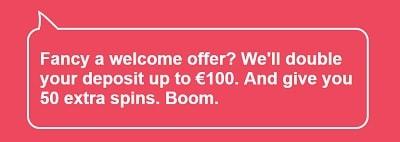 Tsekkaa Omnia Casinon uusien pelaajien tarjoukset täältä!