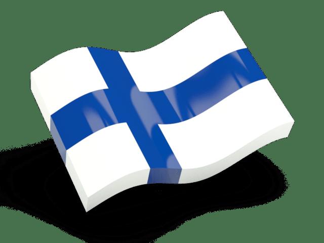 Suomalaiset nettikasinot ja pelipaikat