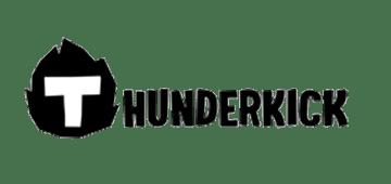 thunderkick nettikasinot ja bonukset