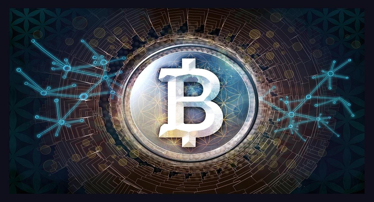 Lue täältä Bitcoin-netticasinot infopaketti ja Bitcoin-rahapeleistä!