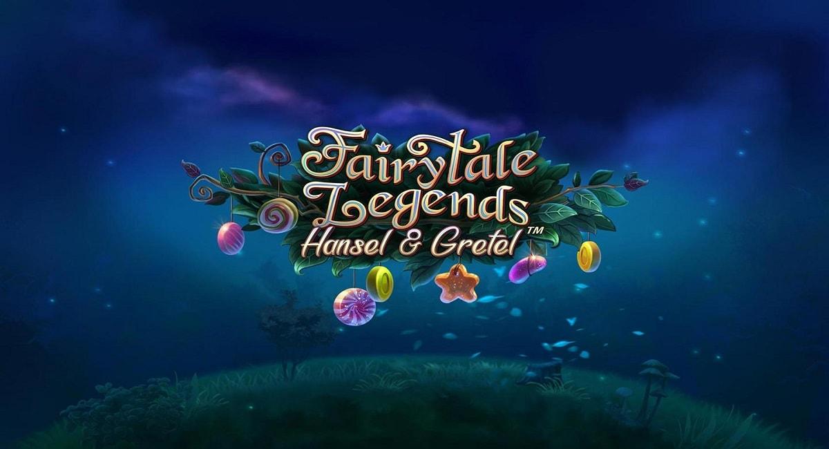 Lue täältä Fairytale Legends: Hansel & Gretel -arvostelu, kokemuksia ja nappaa ilmaiskierroksia suosittuun Net Entertainment -kolikkopeliin!