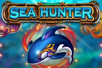Nappaa täältä Sea Hunter -ilmaiskierroksia ja lue muiden pelaajien kokemuksia!
