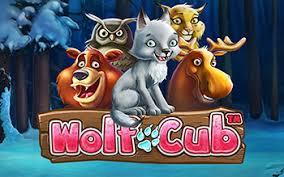 Nappaa Wolf Cub -ilmaiskierroksia ja lue muiden kokemuksia pelistä täältä!