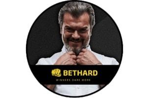 Nauti Bethardin kasinobonarit täältä!