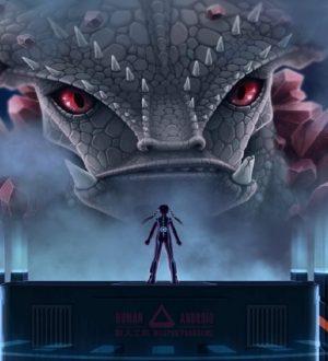 Lue täältä arvostelu Kaiju-pelistä sekä muiden pelaajien kokemuksia slotista!