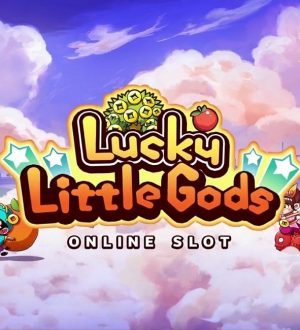 Lue täältä Lucky Little Gods -arvostelu ja muiden kokemuksia Microgaming-uutuuspelistä!