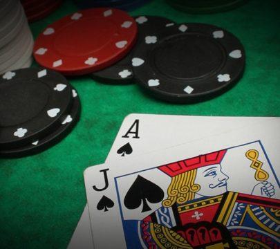 Voita NordicBetin Blackjack-pöydistä jopa 250€ edestä bonusrahaa!