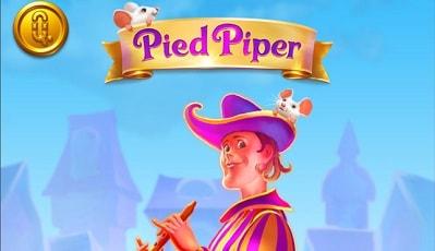 Nauti uuteen Pied Piper -peliin ilmaiskierroksia ja casinobonuksia!