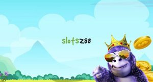 SlotsZoo Casino arvostelu ja bonukset