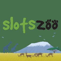 Nauti SlotZoon peleistä täältä!