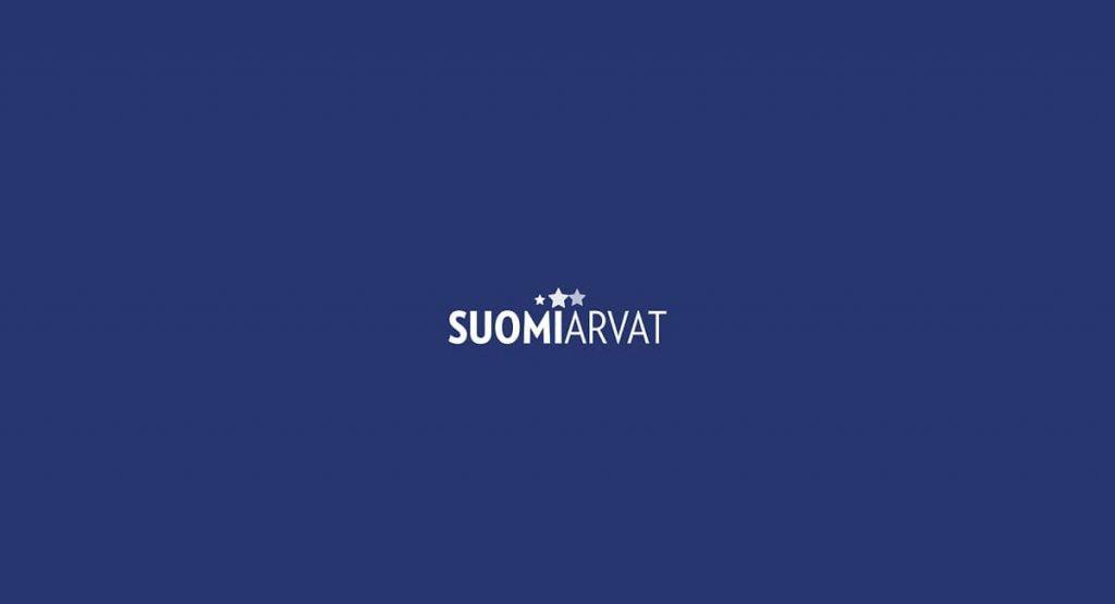 Nappaa voittobonareita ja käteishyvityksiä SuomiArpojen Tammialesta!