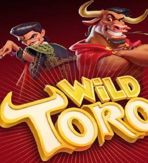Lue täältä Wild Toro -arvostelu ja nappaa ilmaiskierroksia Elk Studios -kolikkopeliin!