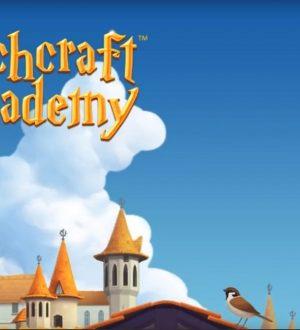 Lue täältä Witchcraft Academy -arvostelu ja muiden pelaajien kokemuksia Net Ent -uutuuspelistä!