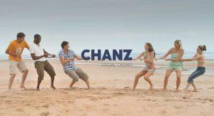Lue Chanz Casinon arvostelu ja palvelut täältä!