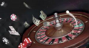Lue Dealers Casino -arvostelu ja muiden pelaajien kokemuksia täältä!