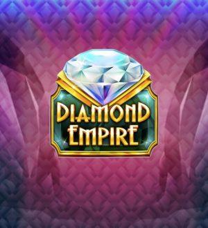 Lue täältä arvostelu Microgaming-pelistä Diamond Empire ja muiden pelaajien kokemuksia!