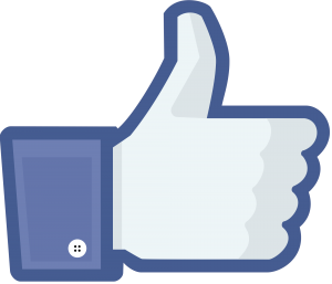 Rekisteröidy nettikasinolle Facebookin kautta.